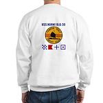 Tonkin Sweatshirt