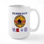 Tonkin Large Mug