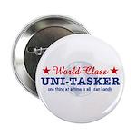World Class Uni-Tasker 2.25