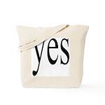 316. yes. .  Tote Bag