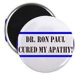 Ron Paul cure-1 2.25