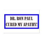 Ron Paul cure-1 7