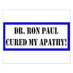 Ron Paul cure-1 8.5