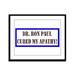 Ron Paul cure-1 5