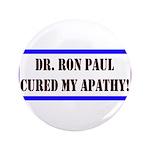 Ron Paul cure-1 3.5