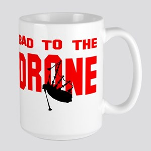 BTTD Large Mug