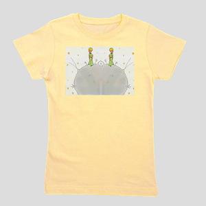Malentendus T-Shirt