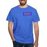 Ron Paul cure-4 Dark T-Shirt