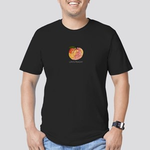 Life's Peachy T-Shirt