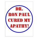 Ron Paul cure-2 16