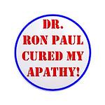 Ron Paul cure-2 3.5