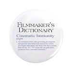 Cinematic Immunity 3.5
