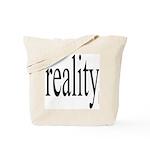 286b.reality. . Tote Bag