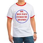 Ron Paul cure-2 Ringer T
