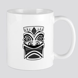 ISLANDER Mugs