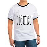 285b. dreamer... Ringer T