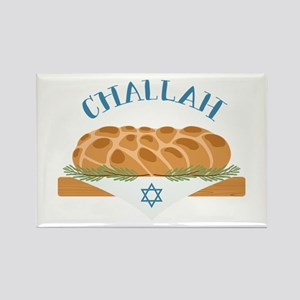 Holiday Challah Magnets