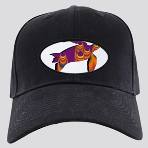TURTLE Baseball Hat