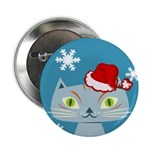 CHRISTMAS KITTY 2.25