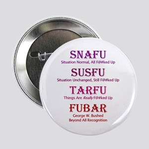 "FUBAR 2.25"" Button"