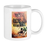 Benny Moon Cover Mugs