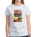 Benny Moon Cover T-Shirt