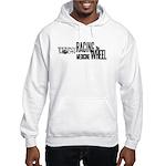 Benny Moon Sweatshirt