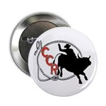 "Rodeo Buttons 2.25"" Button (10 Pack)"