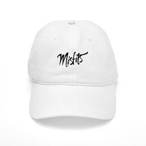 1f81401777c3e Misfits Accessories - CafePress