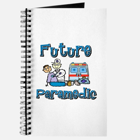 Future Paramedic Journal