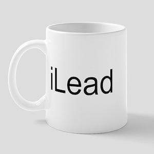 iLead Mug