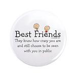 Best Friends 3.5