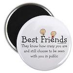 Best Friends 2.25