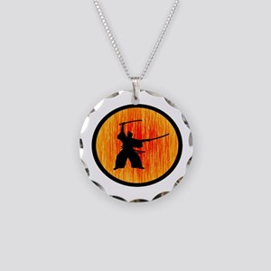 MASTER Necklace