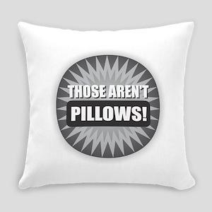 Pillows Everyday Pillow