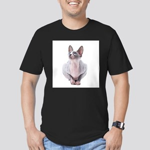 Sphynx Mania T-Shirt