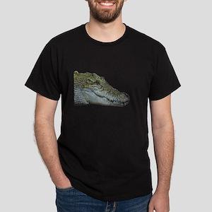 SWAMP T-Shirt