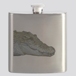 SWAMP Flask