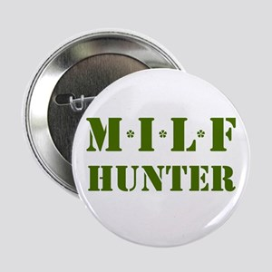 Milf hunter Button