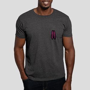 Ghillies Dark T-Shirt