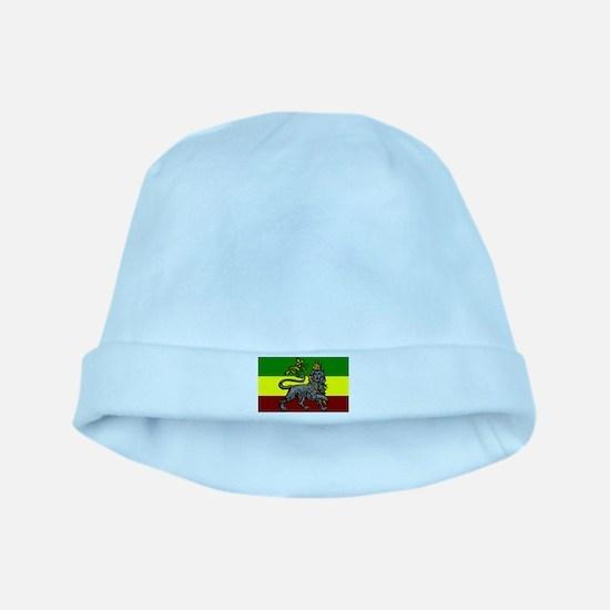 rastaflag.png baby hat