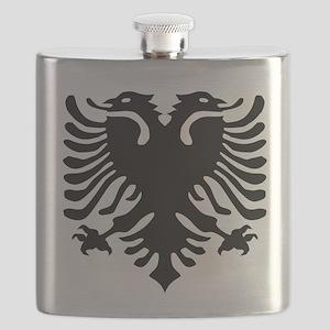 albanian_eagle Flask