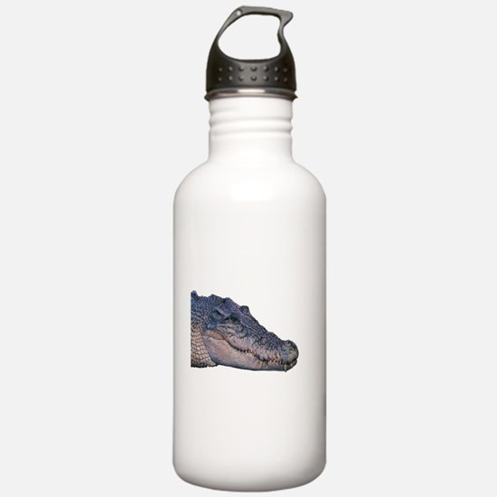 SWAMP Water Bottle