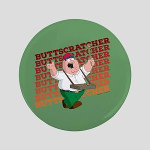Family Guy Buttscratcher Button