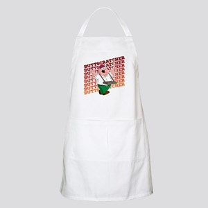 Family Guy Buttscratcher Apron