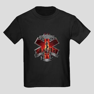 911 EMS T-Shirt