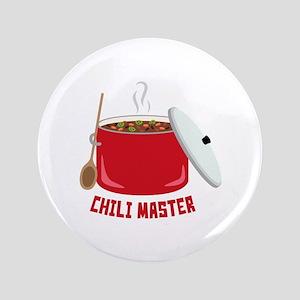 Chili Master Button