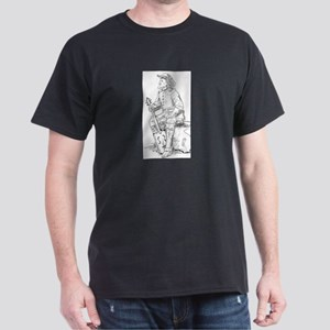 Buffalo Bill CBG T-Shirt
