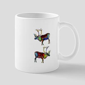 HERD Mugs