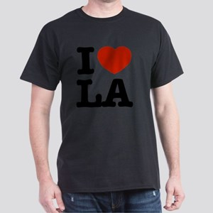 I love LA T-Shirt